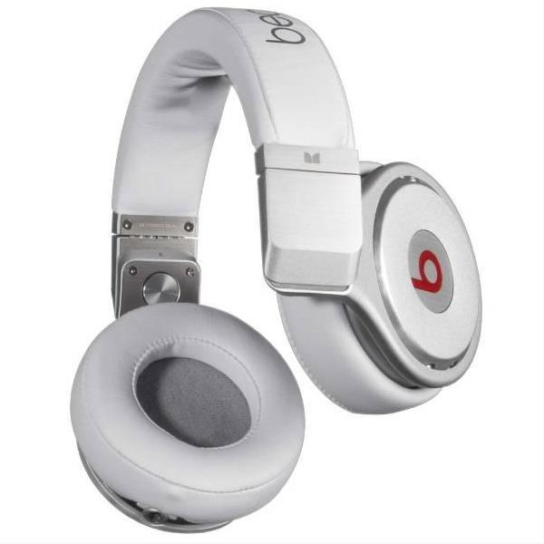 dr dre beats dr dre beats einebinsenweisheit. Black Bedroom Furniture Sets. Home Design Ideas