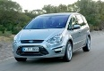 Ford S-Max kaufen